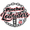 Pinches Lowriders
