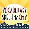 Vocabulary Spelling City