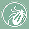 Visit LymeDisease.org