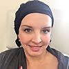 Breast Cancer Chose Me