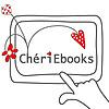 CheriEbooks - Kids Learning