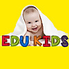 EduKids - Learn Colors and Kids Songs