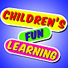 Childrens Fun Learning - Cartoon Videos For Kids