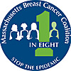 Massachusetts Breast Cancer Coalition