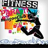 FITNESSPARATI KANGOO CLUB