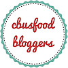 CBUSFOODBLOGGERS | Creating buzz about the Columbus food scene!