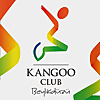 Kangoo Club Beylikdüzü