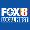 FOX 8 Local First | News