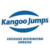 Kangoo Jumps Ukraine