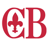 New Orleans City Business | The Business Newspaper of Metropolitan New Orleans