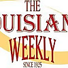 The Louisiana Weekly | Louisiana News Website