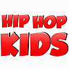 Hip Hop Kids - Fun Learning Videos for Children