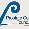 Prostate Cancer Foundation New Zealand
