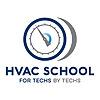 HVAC School