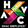HVAC Simplified Online Training | By AMK