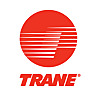 Trane Commercial HVAC North America