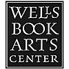 Wells Book Arts Center Blog