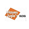 Hayes Jupe's Blog | Microsoft Infrastructure