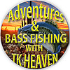 Bass Fishing With TK Heaven