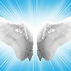 Angelic Crystal Healing
