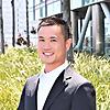 Chet Wang Blog