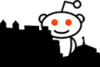 Reddit | Kansas City