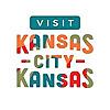 Visit Kansas City KS Blog