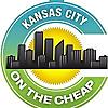 Kansas City on the Cheap