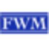 Fago Wealth Management | Bond Market Perspectives