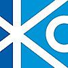 Visit KC | Newsroom