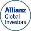 Bond Issues An Allianz Global Investor's blog
