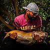 Ed Skillz Carp Fishing