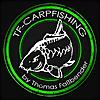 Thomas Faßbender - TF CARPFISHING