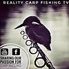 Reality Carp Fishing TV
