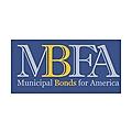 Municipal Bonds for America