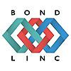 Bondlinc Blog