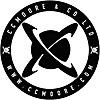 CC Moore TV