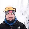 Travel Dave | UK Solo Adventure Blog