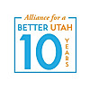 Alliance for a Better Utah Blog | Accountability in Government