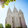 Temple Square Blog | Utah Travel Articles