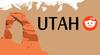 Reddit | Utah