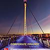 Corporate Finance
