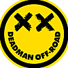 Deadman Off-Road