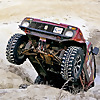 Top Offroad