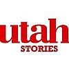 Utah Stories - The Voice of Local Utah