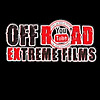 Off Road Extreme Films