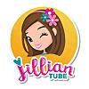 JillianTubeHD
