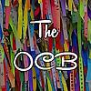 The Open Capoeira Blog
