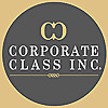 Corporate Class Inc.