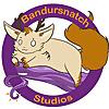Bandursnatch Studios